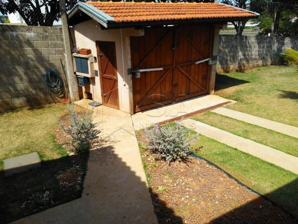 Comprar Casa / Padrão em Botucatu apenas R$ 850.000,00 - Foto 3
