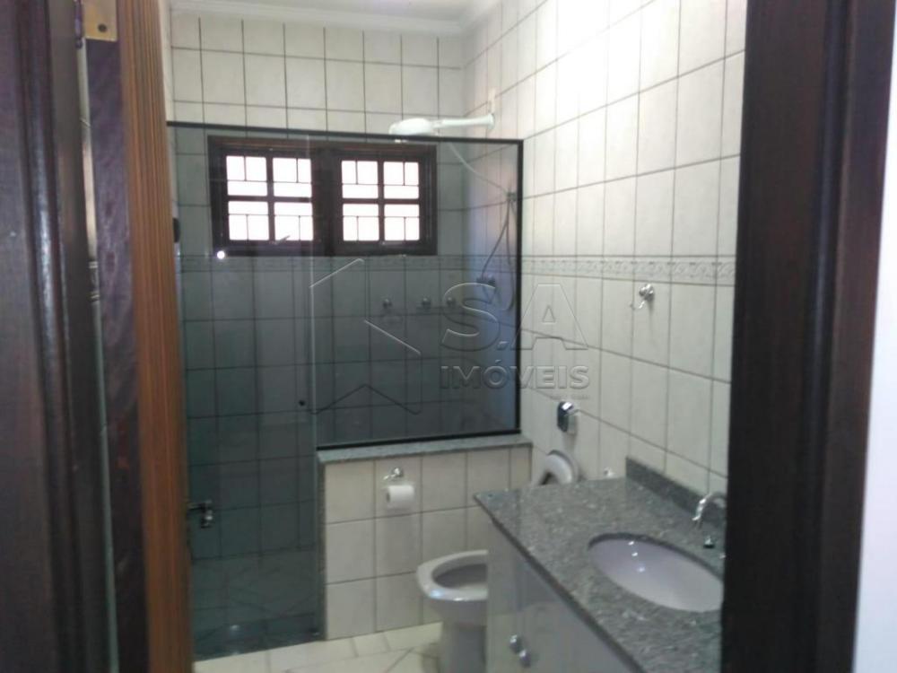 Comprar Casa / Padrão em Botucatu apenas R$ 850.000,00 - Foto 11