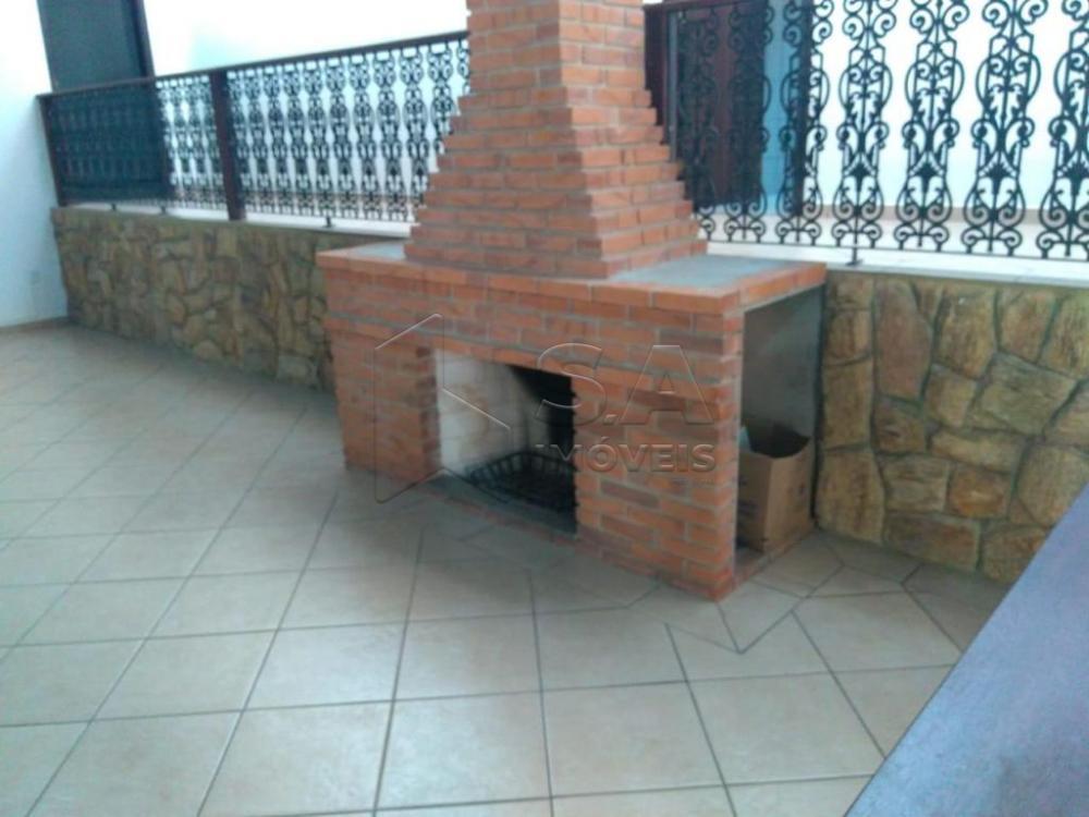 Comprar Casa / Padrão em Botucatu apenas R$ 850.000,00 - Foto 13