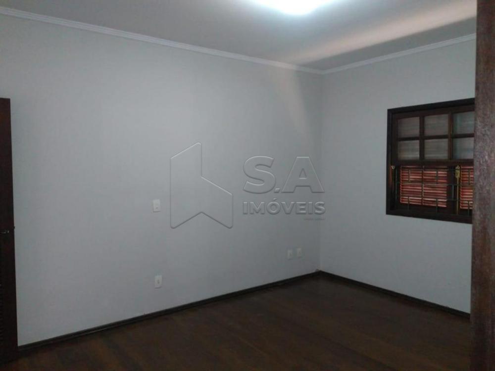 Comprar Casa / Padrão em Botucatu apenas R$ 850.000,00 - Foto 10