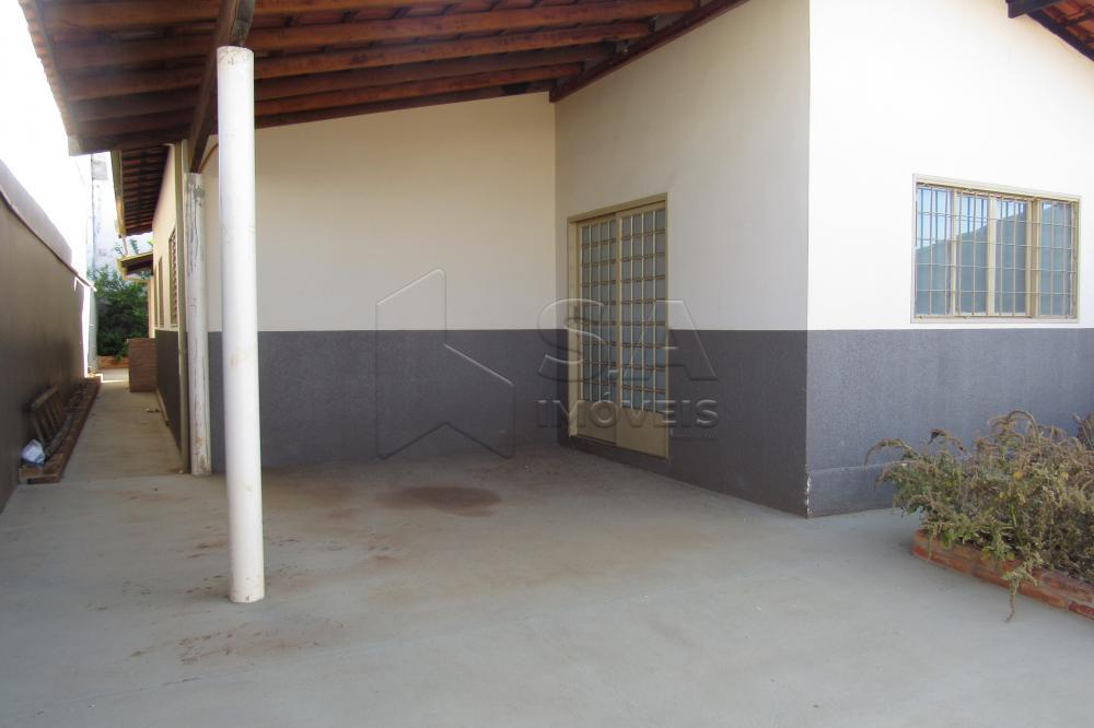 Comprar Casa / Padrão em Botucatu apenas R$ 255.000,00 - Foto 1