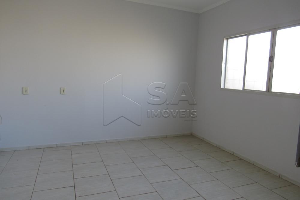Comprar Casa / Padrão em Botucatu apenas R$ 255.000,00 - Foto 2