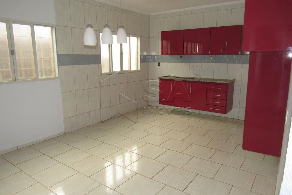 Comprar Casa / Padrão em Botucatu apenas R$ 255.000,00 - Foto 3