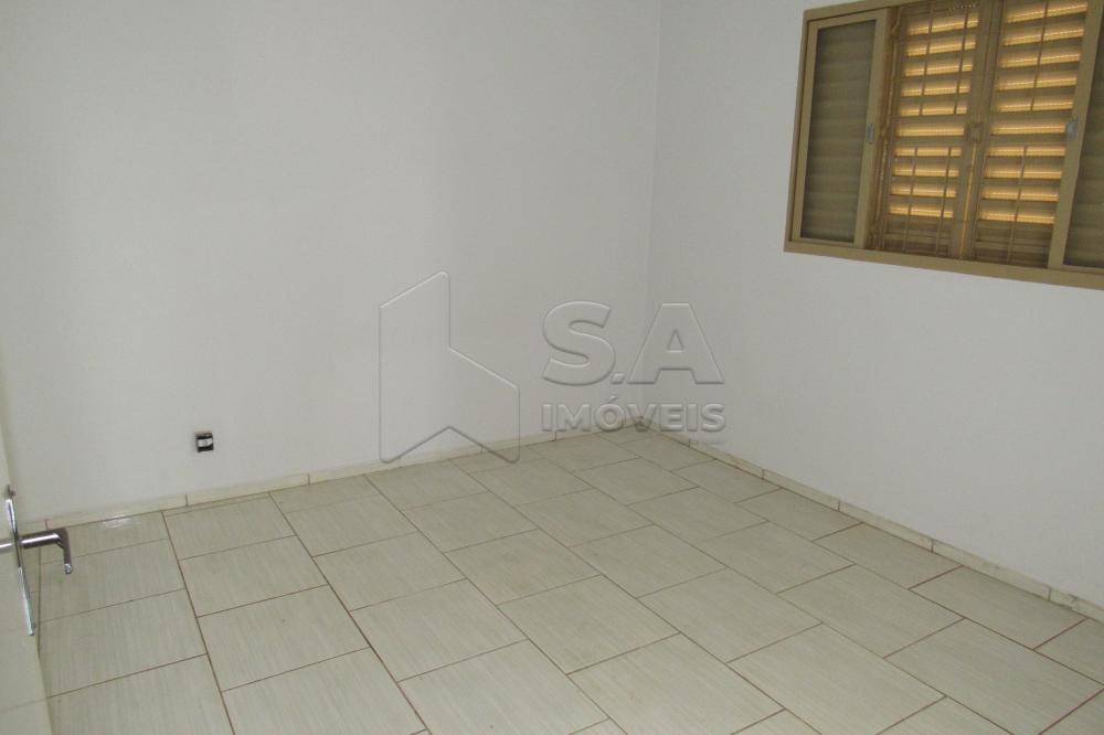 Comprar Casa / Padrão em Botucatu apenas R$ 255.000,00 - Foto 5