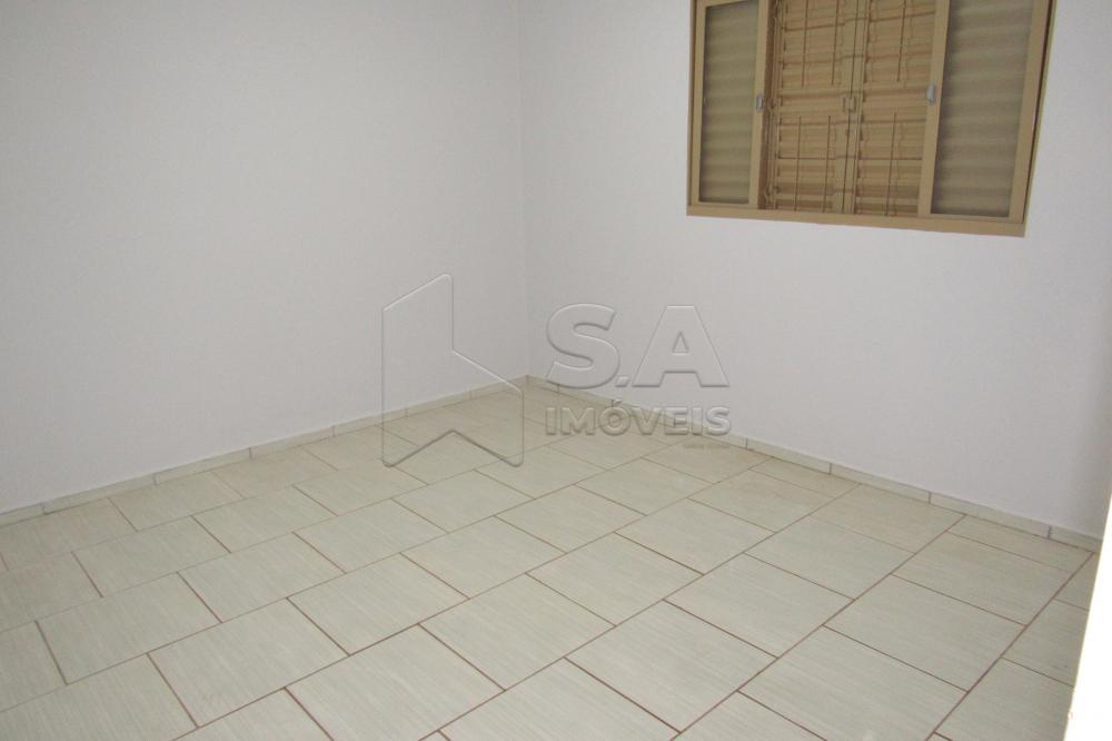 Comprar Casa / Padrão em Botucatu apenas R$ 255.000,00 - Foto 6