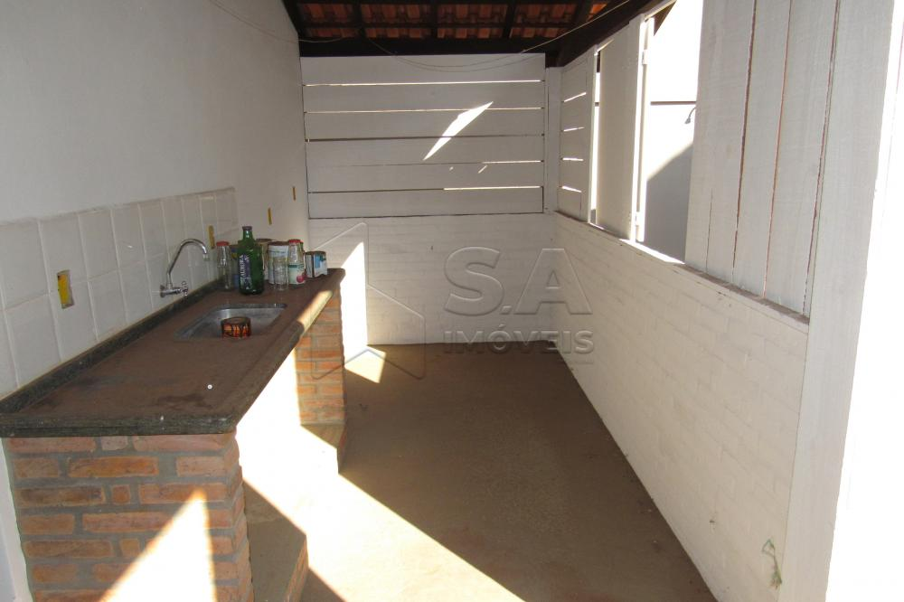 Comprar Casa / Padrão em Botucatu apenas R$ 255.000,00 - Foto 9