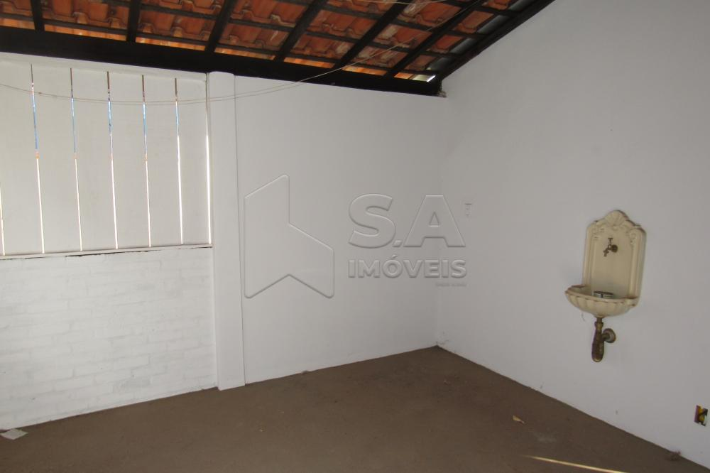 Comprar Casa / Padrão em Botucatu apenas R$ 255.000,00 - Foto 10