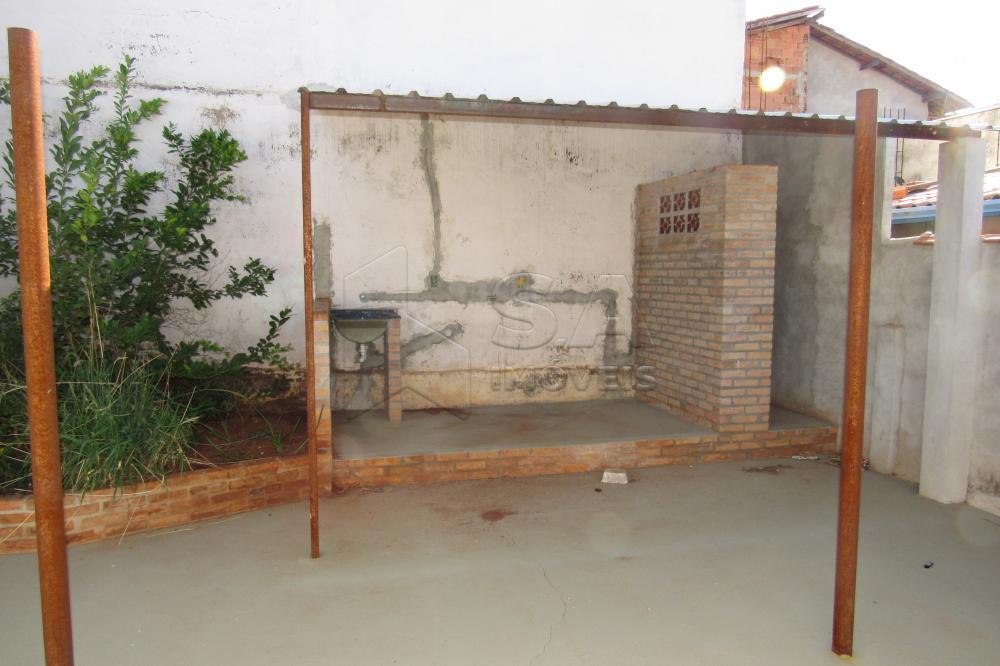 Comprar Casa / Padrão em Botucatu apenas R$ 255.000,00 - Foto 11