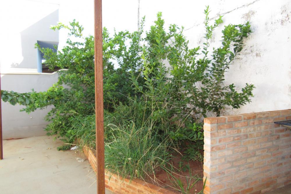 Comprar Casa / Padrão em Botucatu apenas R$ 255.000,00 - Foto 12