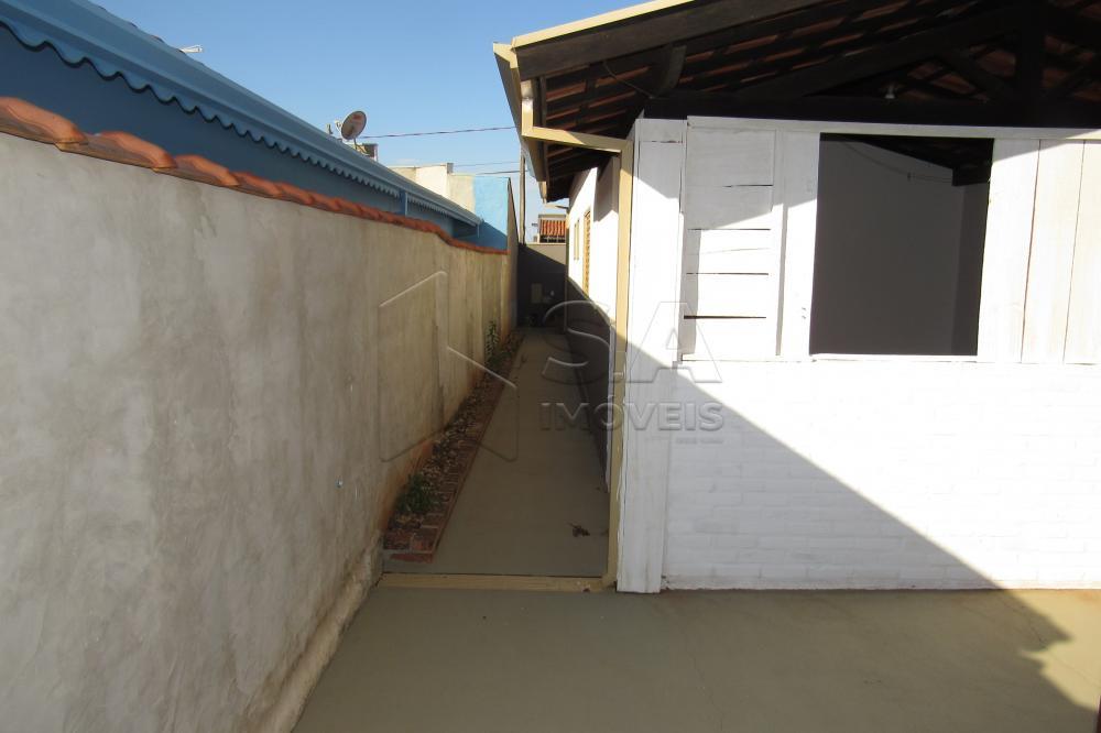 Comprar Casa / Padrão em Botucatu apenas R$ 255.000,00 - Foto 13