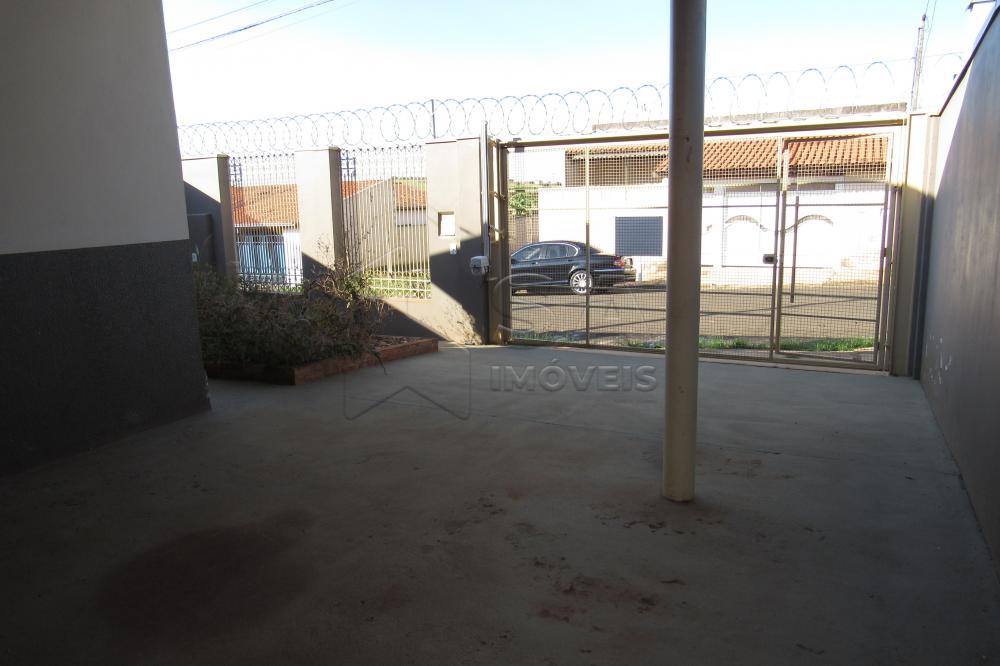 Comprar Casa / Padrão em Botucatu apenas R$ 255.000,00 - Foto 14