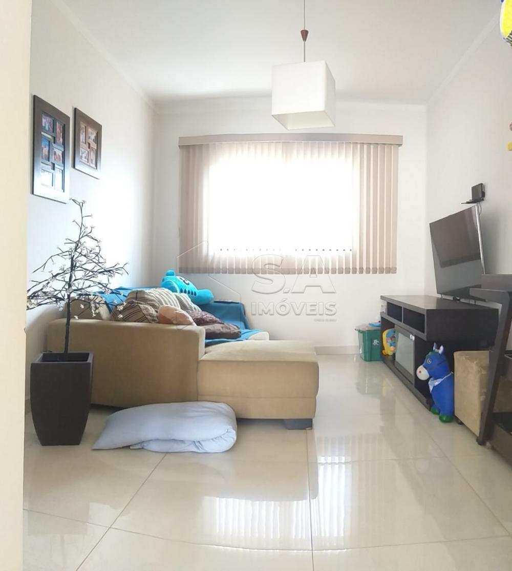 Comprar Casa / Padrão em Botucatu apenas R$ 350.000,00 - Foto 1