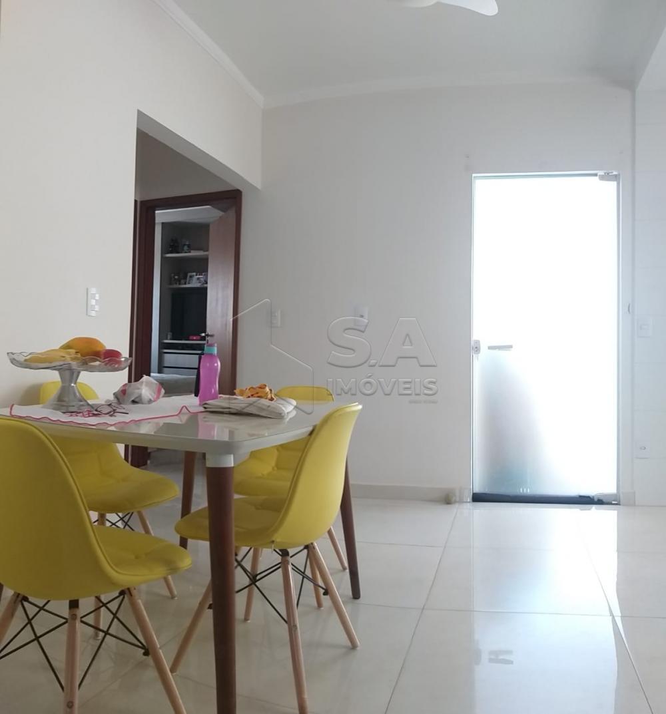 Comprar Casa / Padrão em Botucatu apenas R$ 350.000,00 - Foto 3