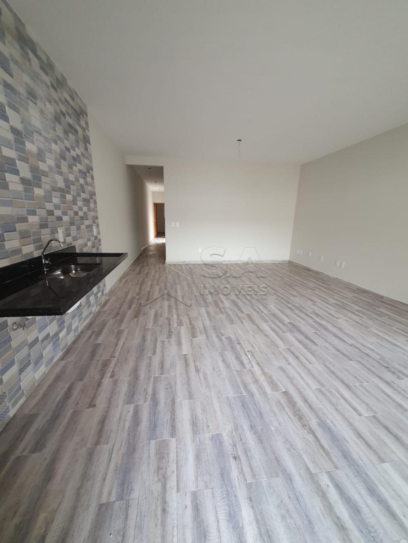 Comprar Casa / Padrão em Botucatu apenas R$ 280.000,00 - Foto 1
