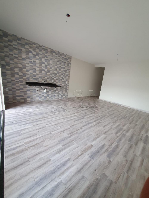Comprar Casa / Padrão em Botucatu apenas R$ 280.000,00 - Foto 2