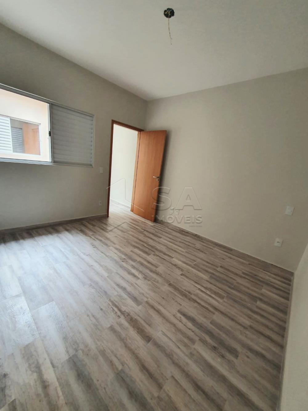 Comprar Casa / Padrão em Botucatu apenas R$ 280.000,00 - Foto 3