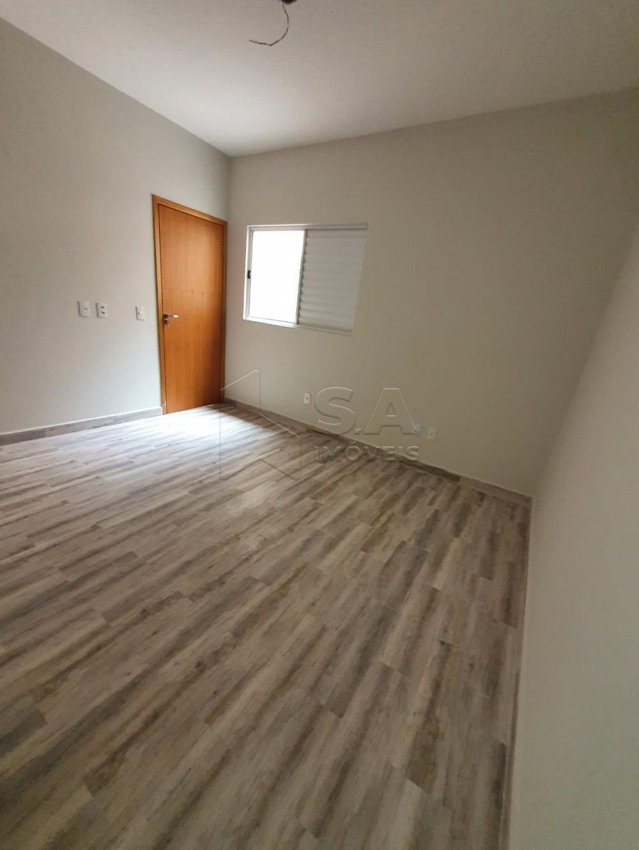 Comprar Casa / Padrão em Botucatu apenas R$ 280.000,00 - Foto 6