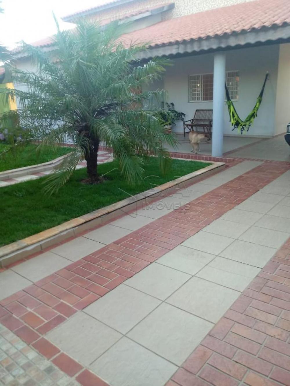 Comprar Casa / Padrão em Botucatu apenas R$ 470.000,00 - Foto 2