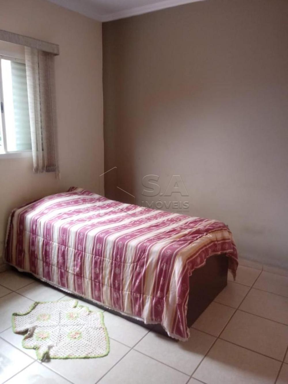 Comprar Casa / Padrão em Botucatu apenas R$ 470.000,00 - Foto 6