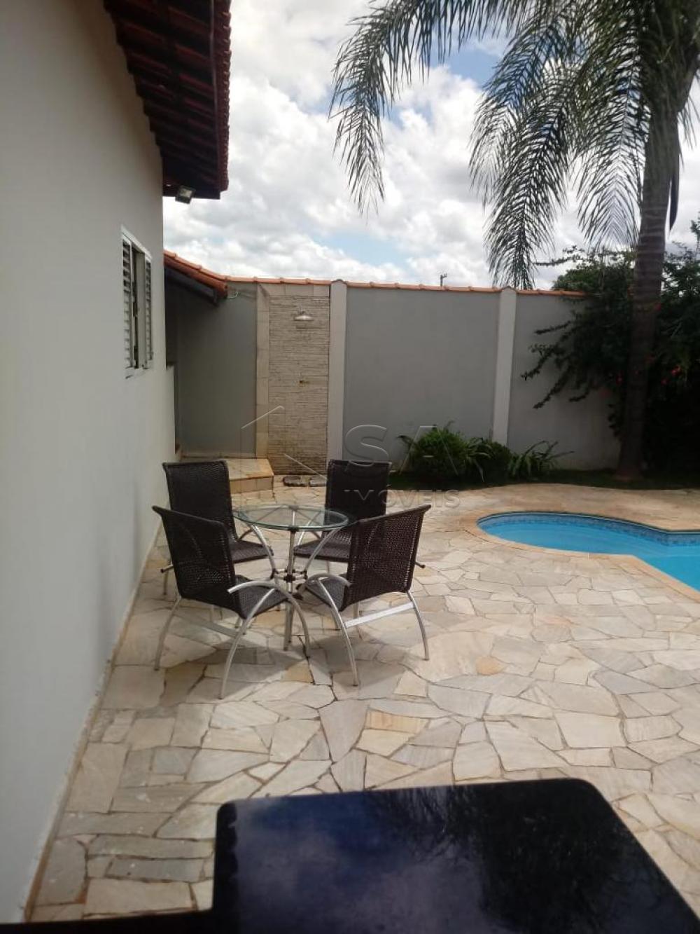 Comprar Casa / Padrão em Botucatu apenas R$ 470.000,00 - Foto 11