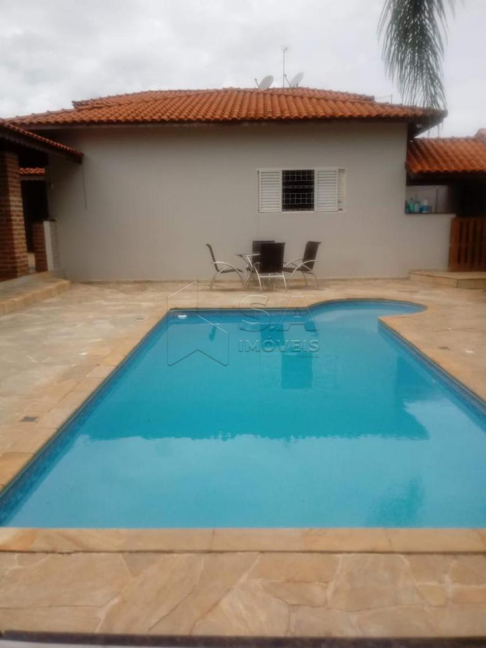Comprar Casa / Padrão em Botucatu apenas R$ 470.000,00 - Foto 10