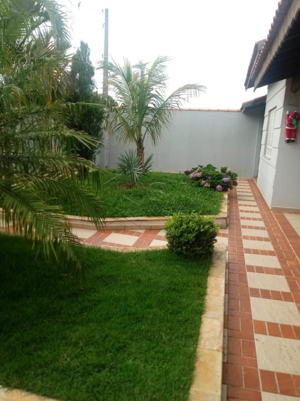 Comprar Casa / Padrão em Botucatu apenas R$ 470.000,00 - Foto 14