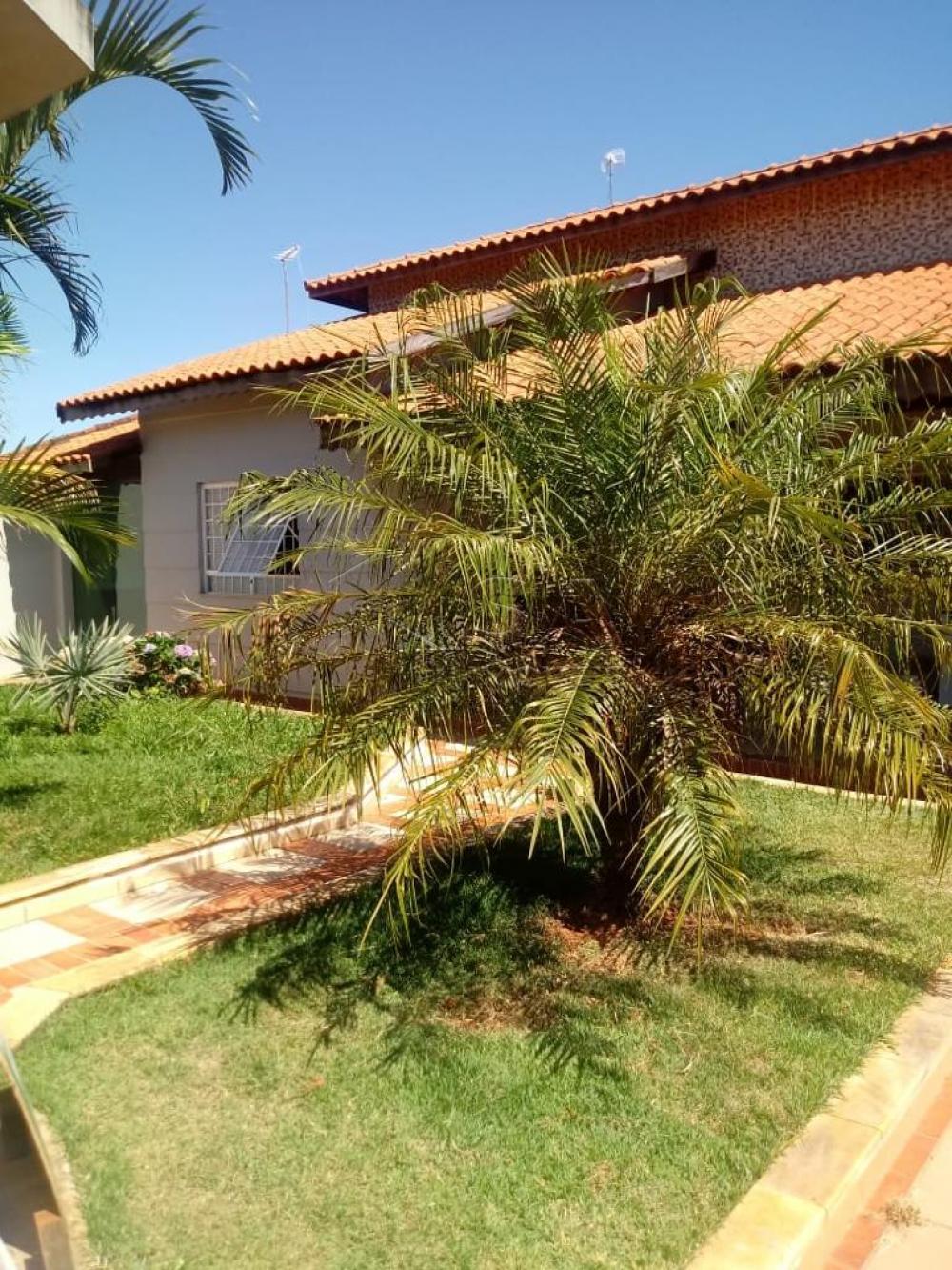 Comprar Casa / Padrão em Botucatu apenas R$ 470.000,00 - Foto 16