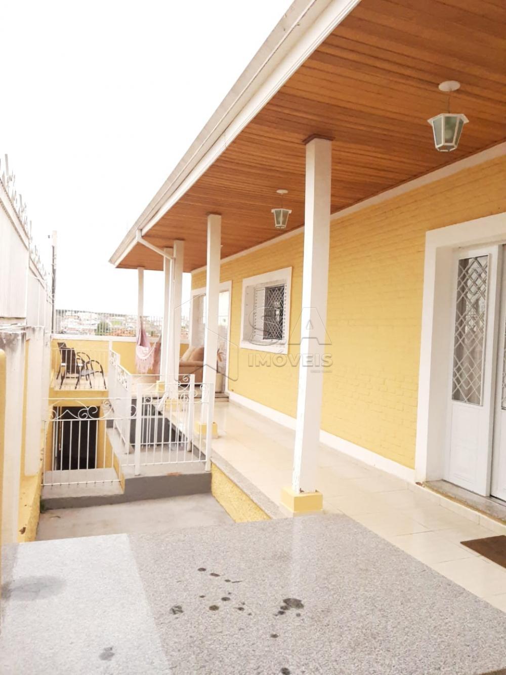 Comprar Casa / Padrão em Botucatu apenas R$ 370.000,00 - Foto 2