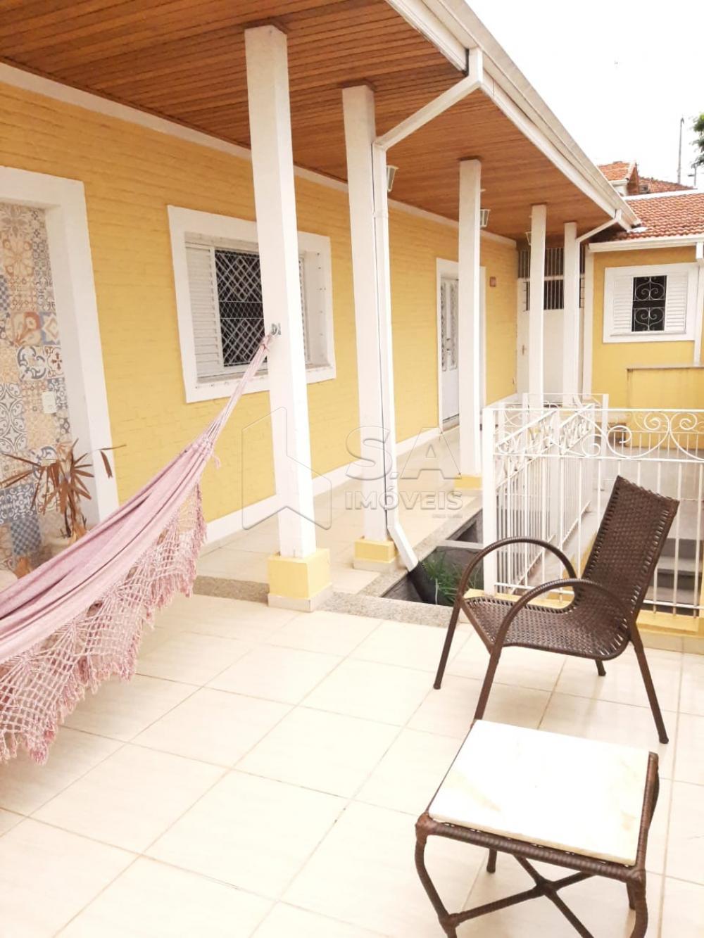 Comprar Casa / Padrão em Botucatu apenas R$ 370.000,00 - Foto 6