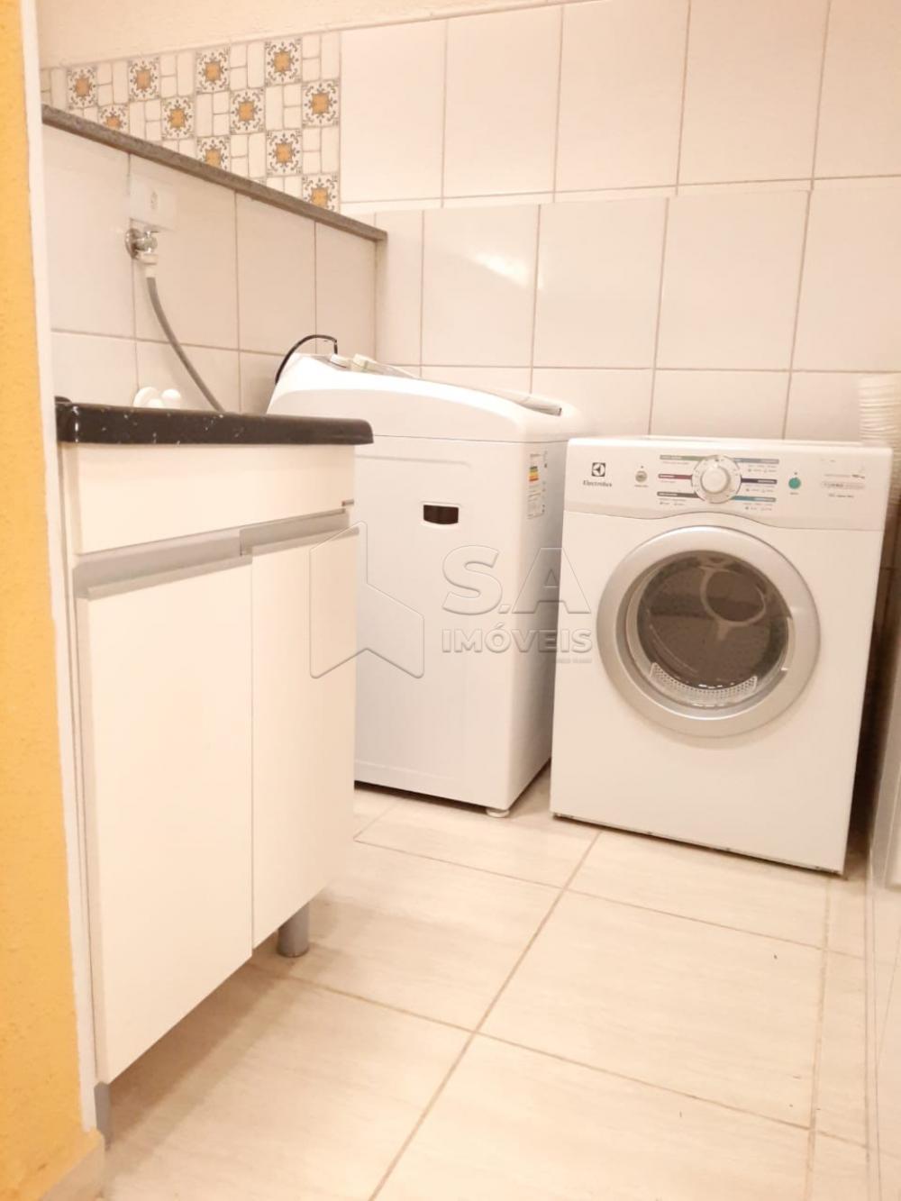 Comprar Casa / Padrão em Botucatu apenas R$ 370.000,00 - Foto 15
