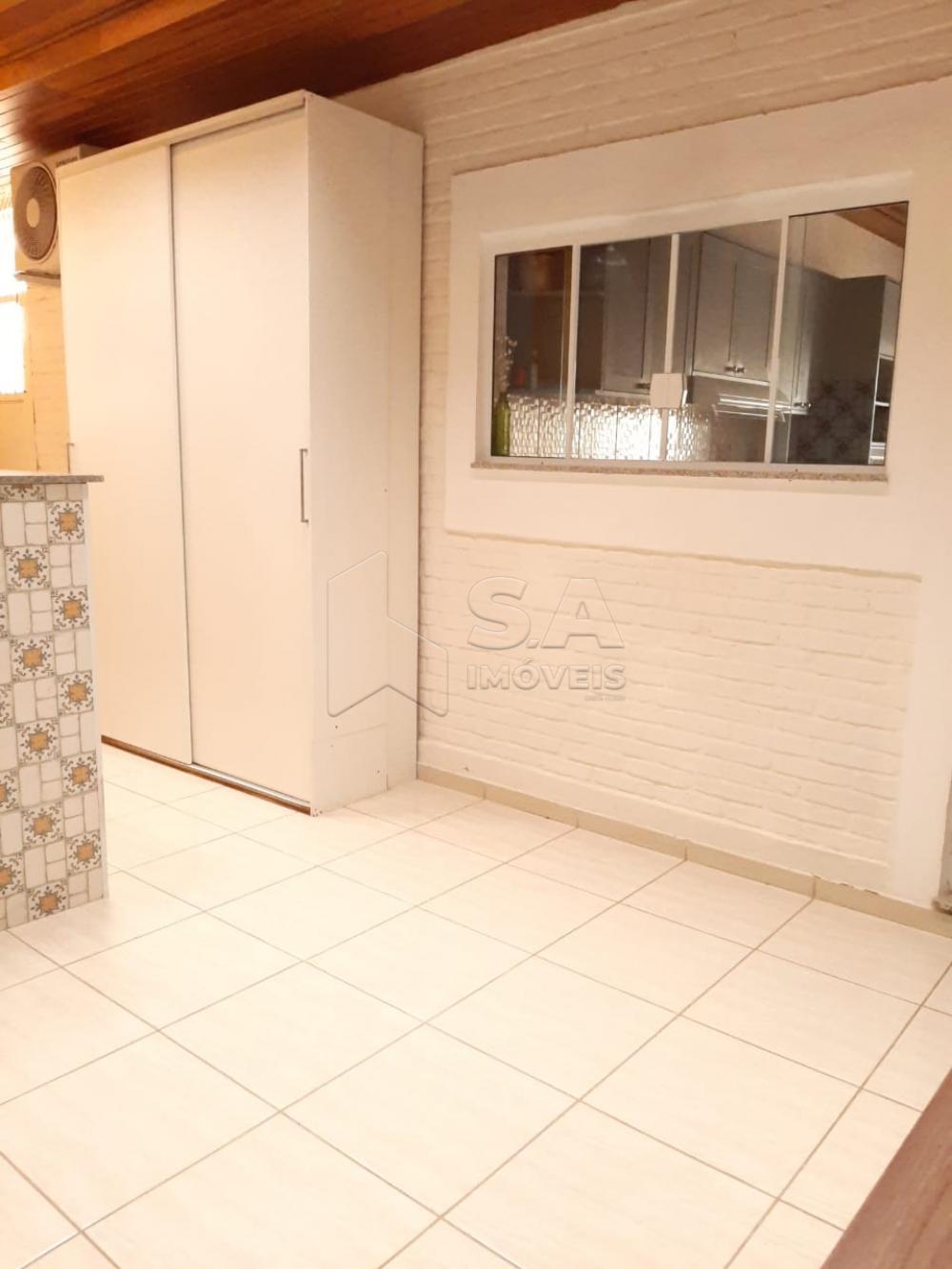 Comprar Casa / Padrão em Botucatu apenas R$ 370.000,00 - Foto 16