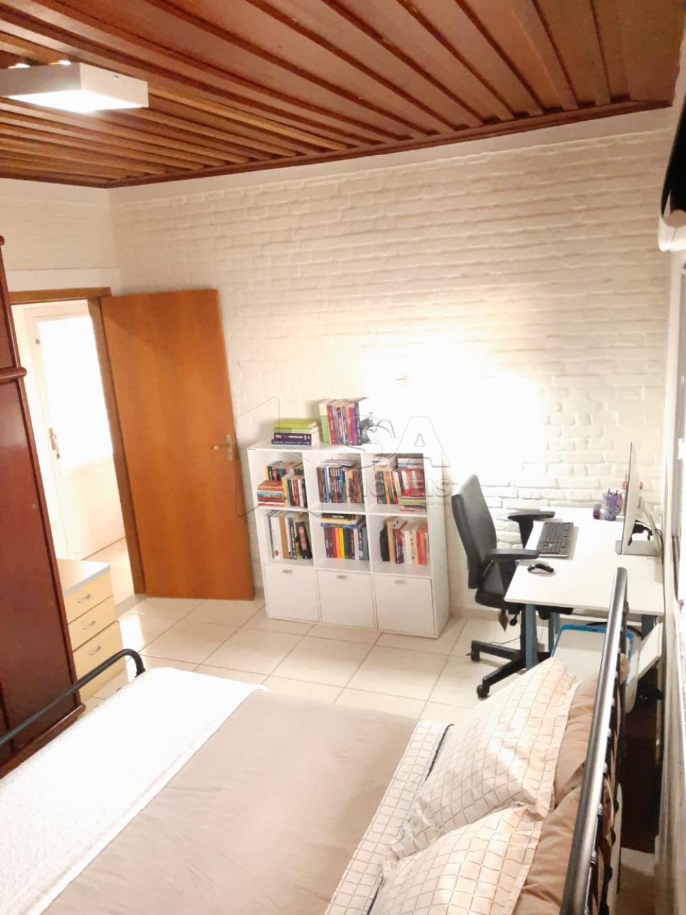 Comprar Casa / Padrão em Botucatu apenas R$ 370.000,00 - Foto 17