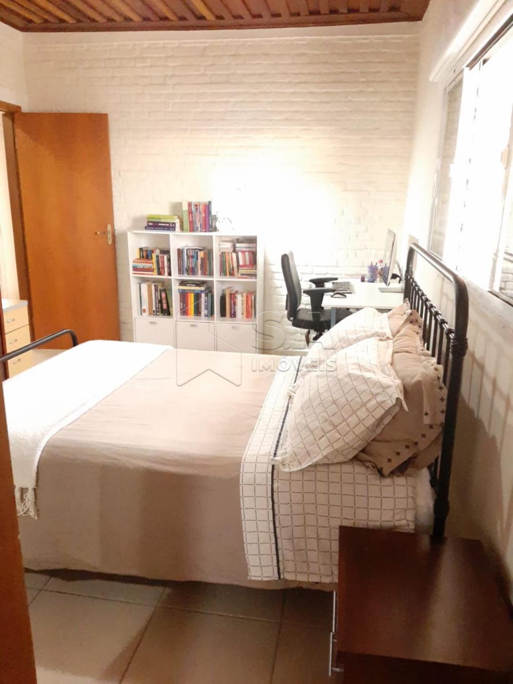 Comprar Casa / Padrão em Botucatu apenas R$ 370.000,00 - Foto 19