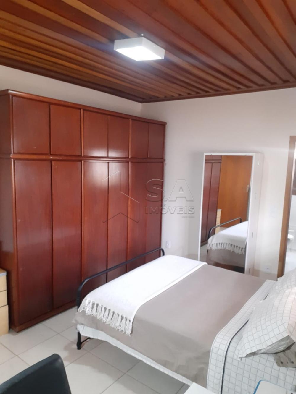 Comprar Casa / Padrão em Botucatu apenas R$ 370.000,00 - Foto 20