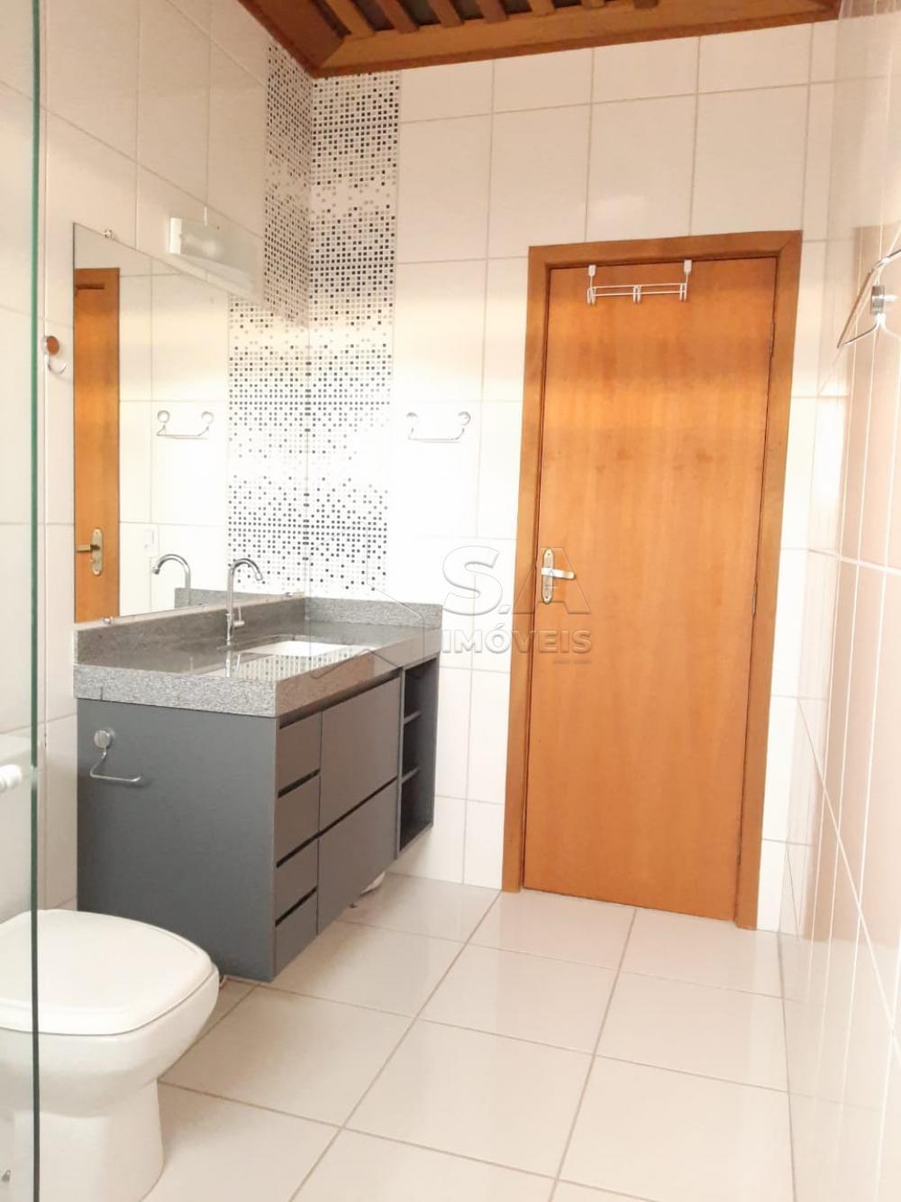 Comprar Casa / Padrão em Botucatu apenas R$ 370.000,00 - Foto 26
