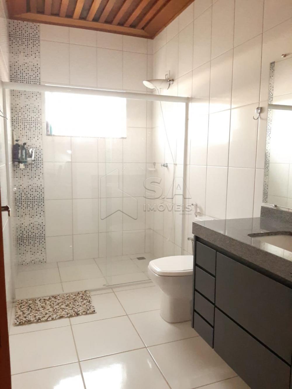 Comprar Casa / Padrão em Botucatu apenas R$ 370.000,00 - Foto 27