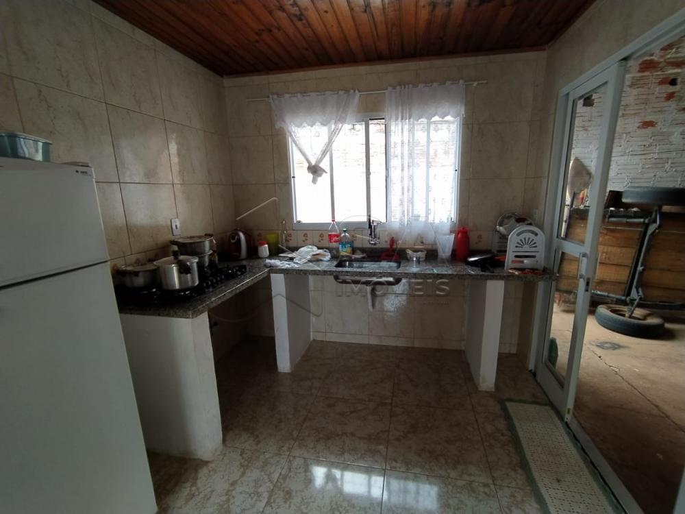 Comprar Casa / Padrão em Botucatu apenas R$ 240.000,00 - Foto 2