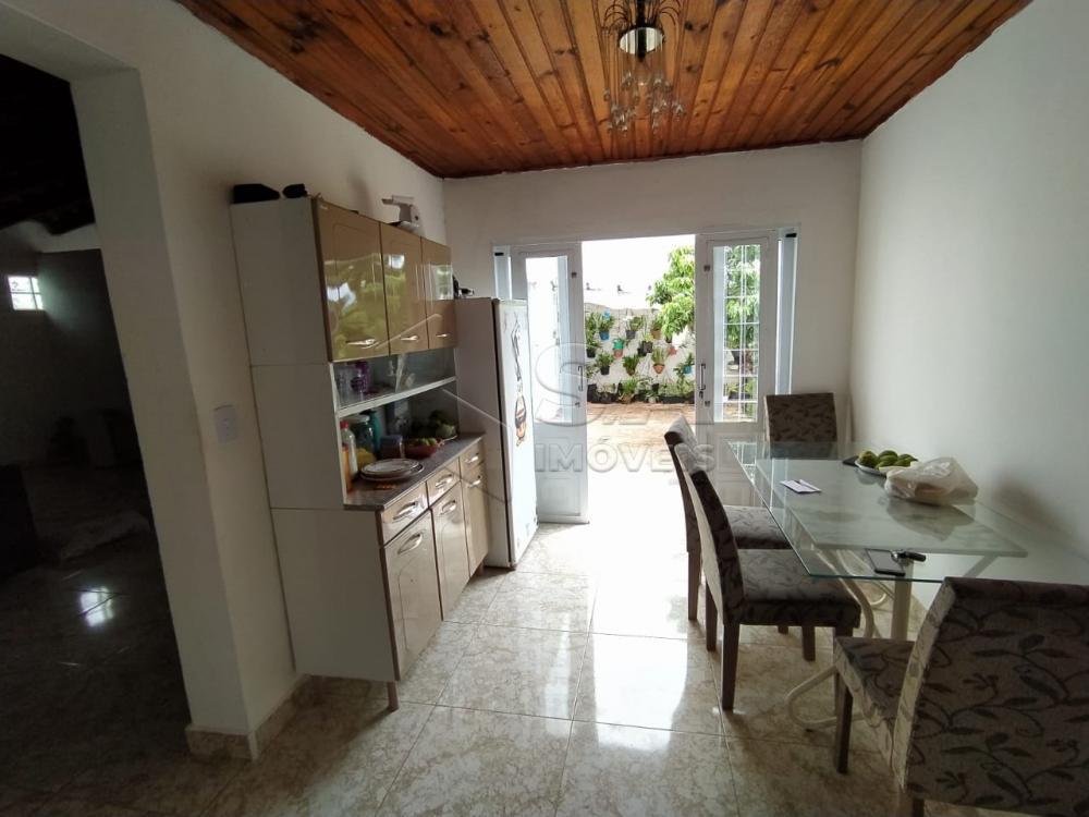 Comprar Casa / Padrão em Botucatu apenas R$ 240.000,00 - Foto 3
