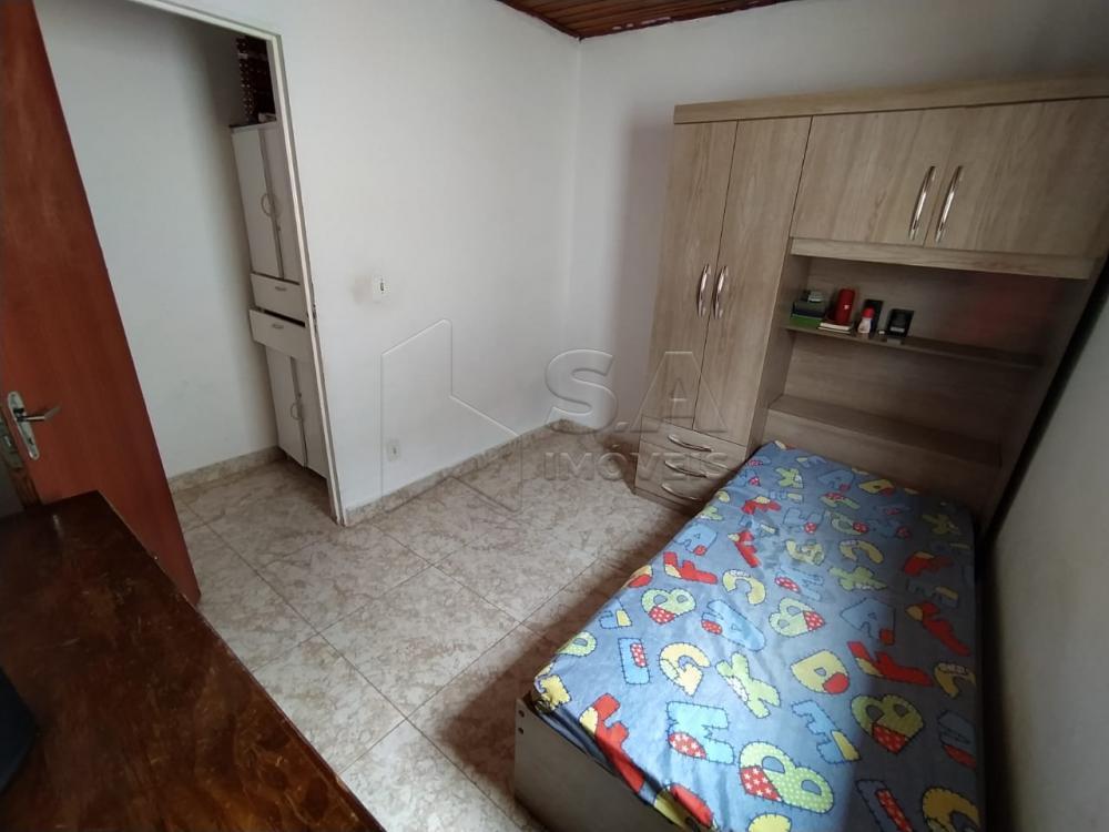 Comprar Casa / Padrão em Botucatu apenas R$ 240.000,00 - Foto 5