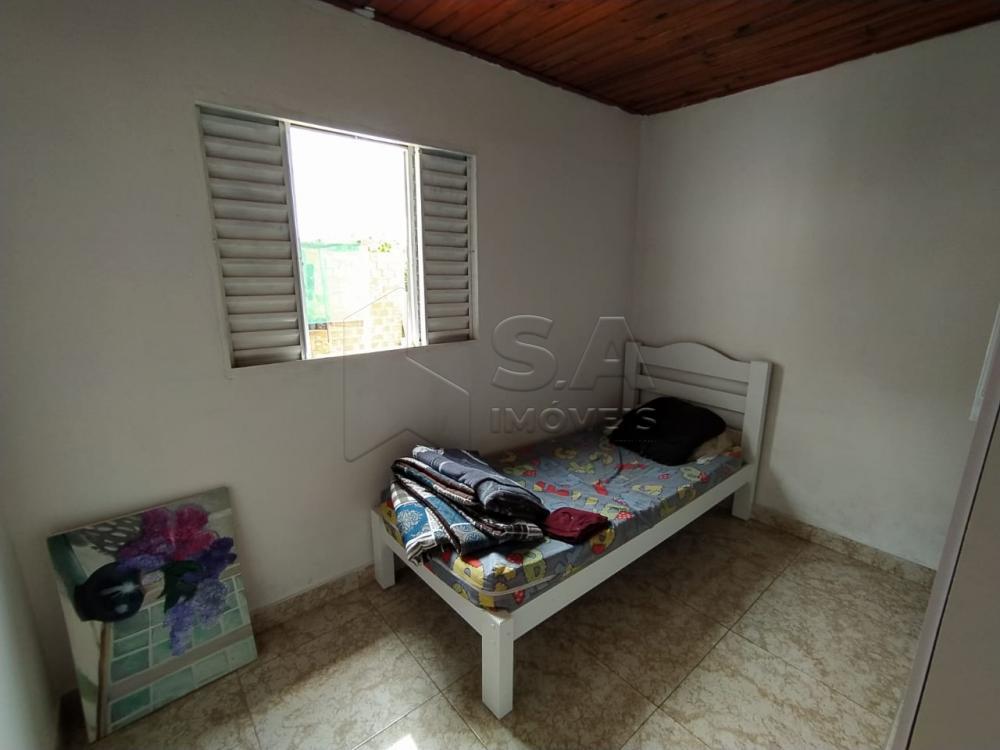 Comprar Casa / Padrão em Botucatu apenas R$ 240.000,00 - Foto 6