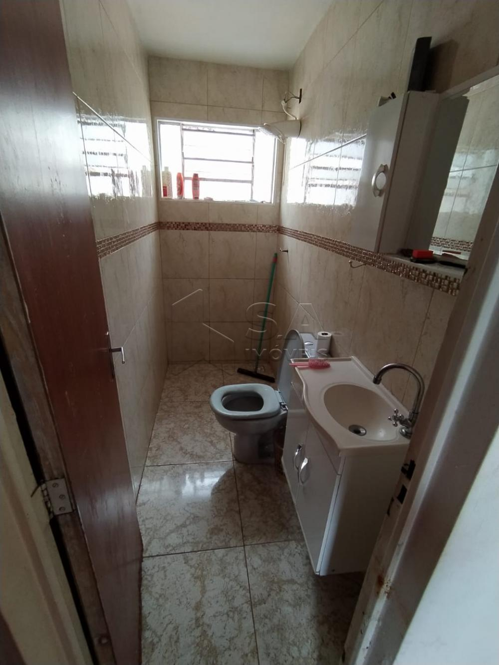 Comprar Casa / Padrão em Botucatu apenas R$ 240.000,00 - Foto 7