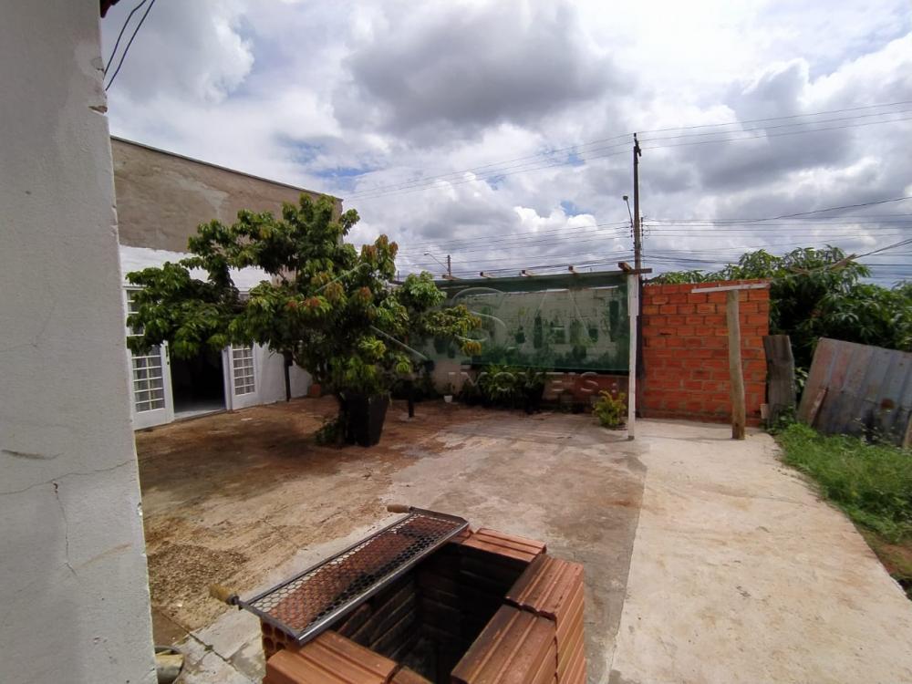 Comprar Casa / Padrão em Botucatu apenas R$ 240.000,00 - Foto 10