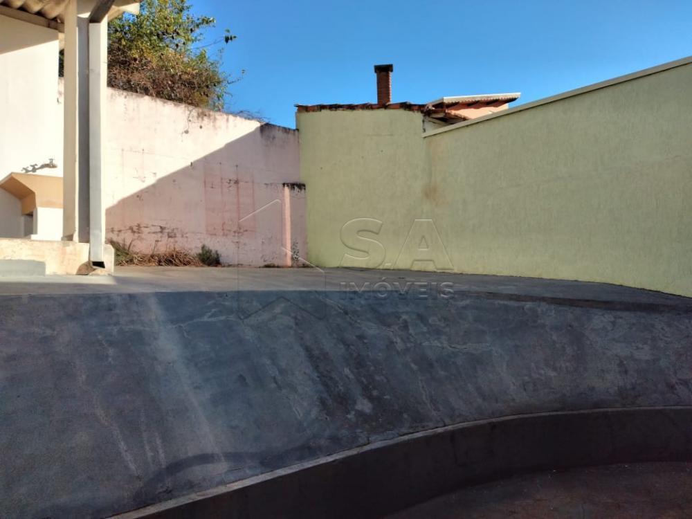 Alugar Casa / Padrão em Botucatu R$ 1.300,00 - Foto 12