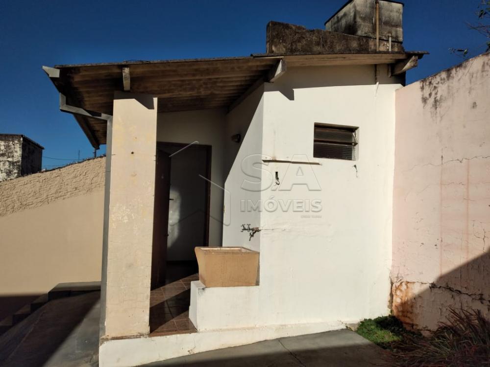 Alugar Casa / Padrão em Botucatu R$ 1.300,00 - Foto 13