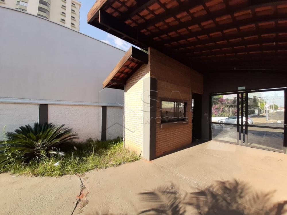 Alugar Comercial / Ponto Comercial em Botucatu apenas R$ 4.000,00 - Foto 3