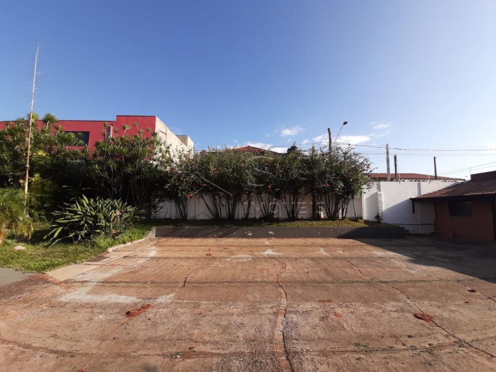 Alugar Comercial / Ponto Comercial em Botucatu apenas R$ 4.000,00 - Foto 6