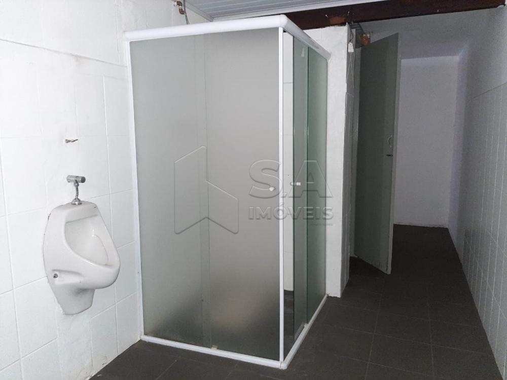 Alugar Comercial / Ponto Comercial em Botucatu apenas R$ 4.000,00 - Foto 27