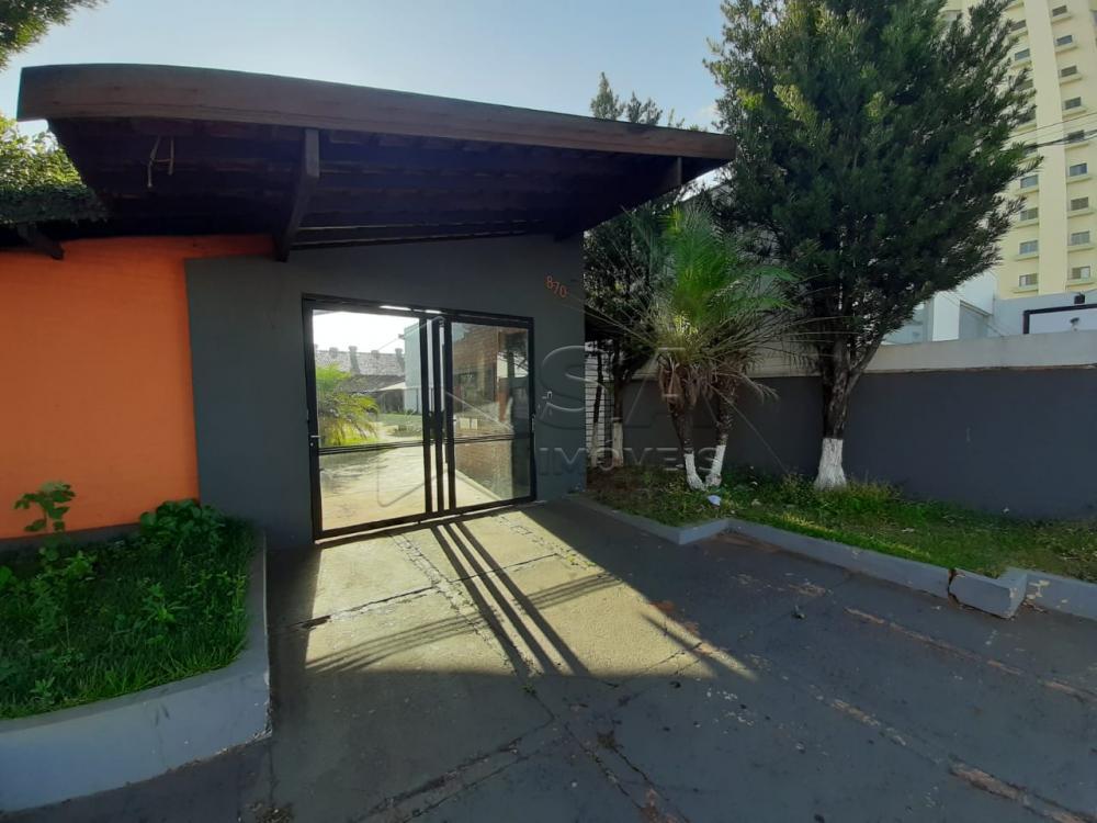 Alugar Comercial / Ponto Comercial em Botucatu apenas R$ 4.000,00 - Foto 34
