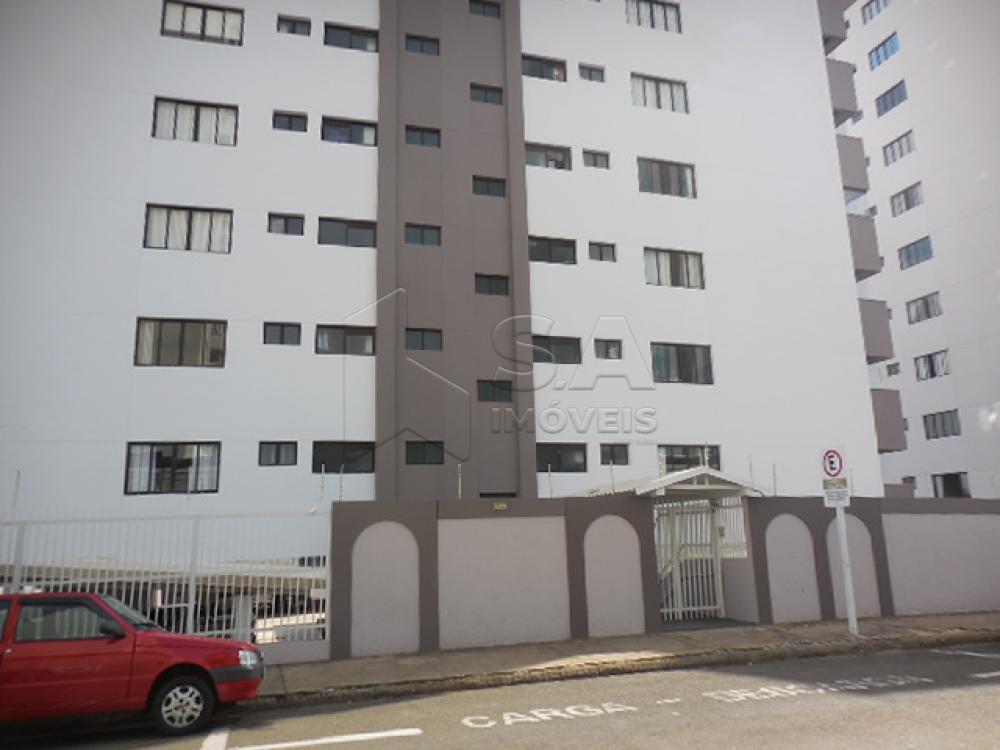 Alugar Apartamento / Padrão em Botucatu R$ 1.400,00 - Foto 2