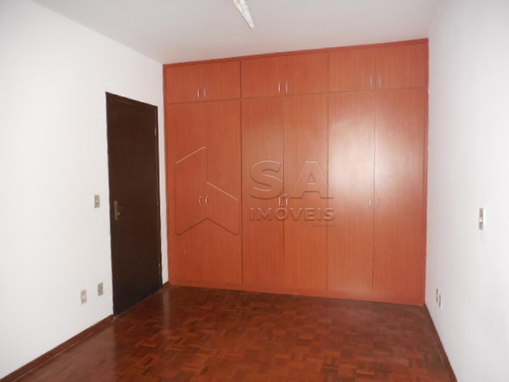 Alugar Apartamento / Padrão em Botucatu R$ 1.400,00 - Foto 11